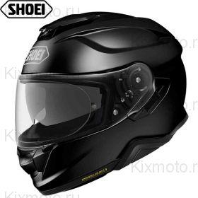 Шлем Shoei GT-Air 2, Чёрный