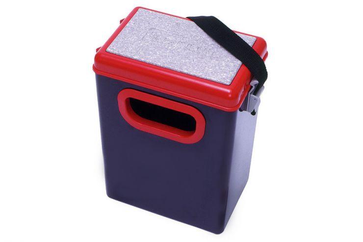 Ящик зимний Teho  T-BOX