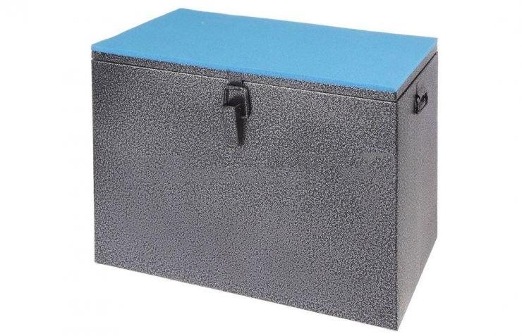 Ящик зимний 400*190*290 (РОСТ)