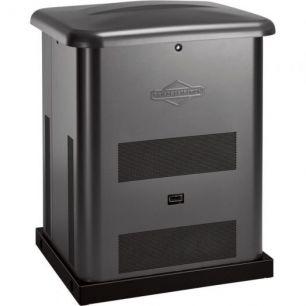 Генератор газовый Briggs & Stratton 040494 (G60, 6 кВт)