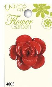 Пуговицы для творчества FLOWER GARDEN BLUMENTHAL LANSING (480004803)