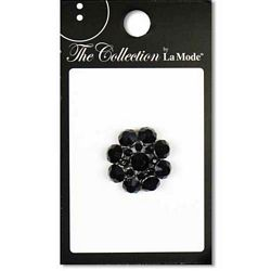Пуговицы для творчества The Collection BLUMENTHAL LANSING (450004514)