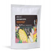 Проросшие зерна, 150 грамм