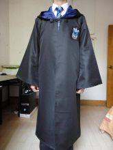 Мантия Гарри Поттера Когтевран  Harry potter ravenclaw