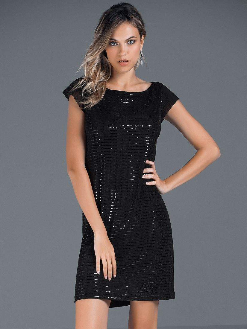 Платье женское Jadea