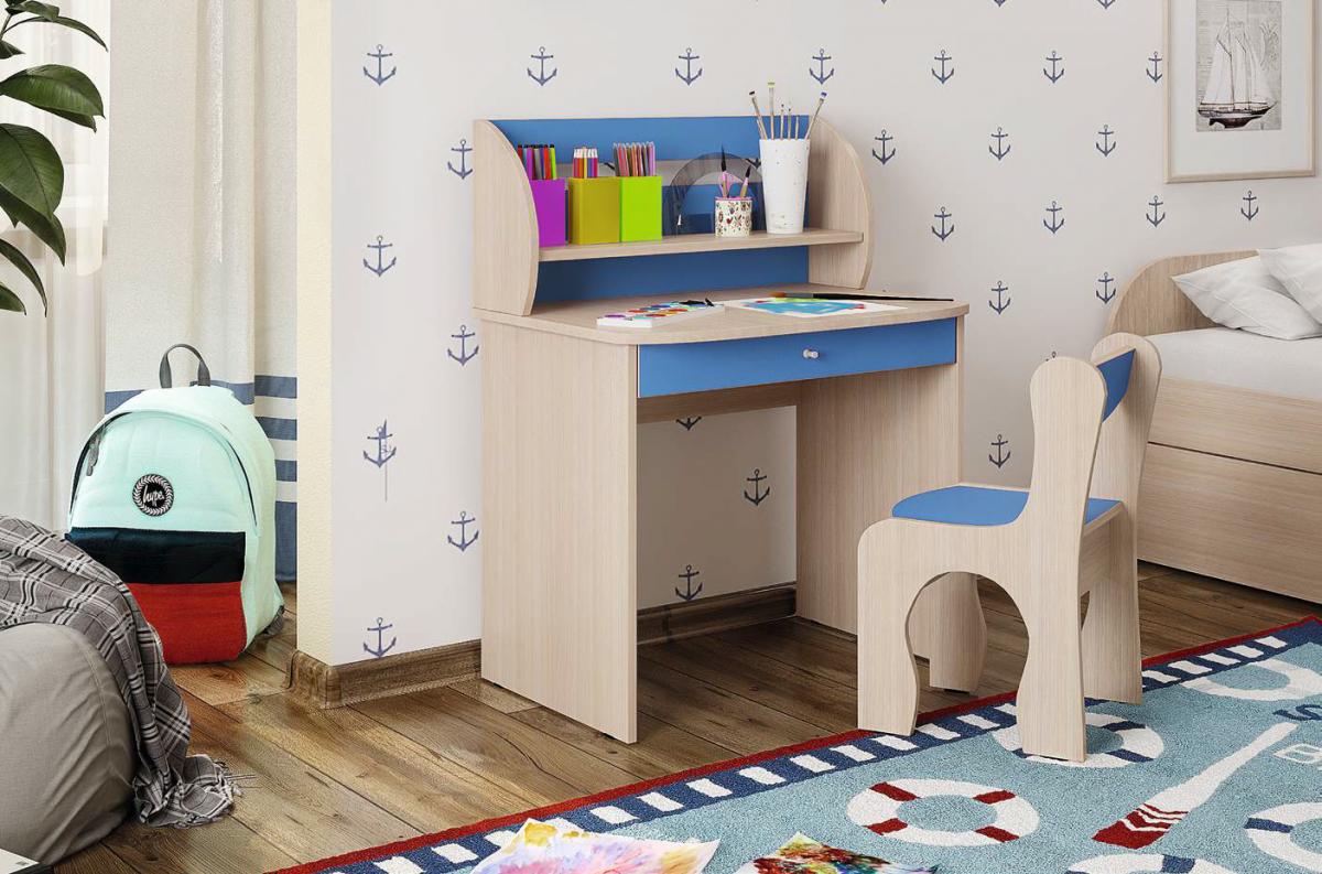 Детский набор Морячок
