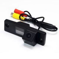 Камера заднего вида Daewoo Matiz (1998-2015)