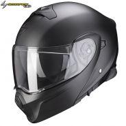Шлем Scorpion EXO-930 Smart