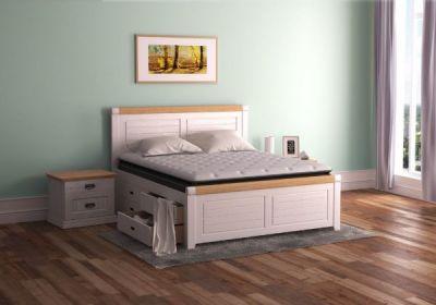 Кровать Райтон Woodstone
