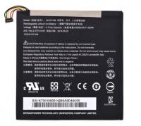 Аккумулятор Acer Iconia Tab 8 A1-840 (30107108) Оригинал