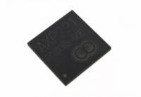 Микросхема контроллер питания (AXP221)