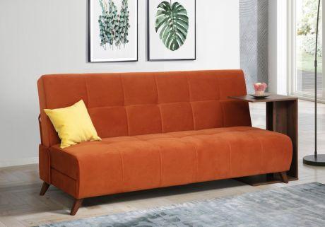 Диван - кровать Лофт