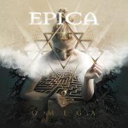 EPICA - Omega [2CD-DIGI]