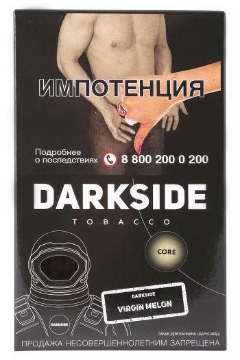DarkSide Core - Virgin Melon