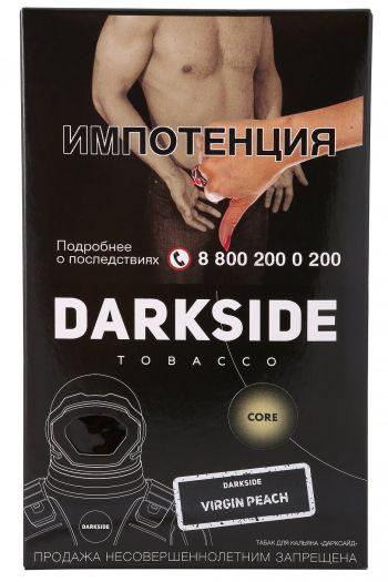 DarkSide Core - Virgin Peach