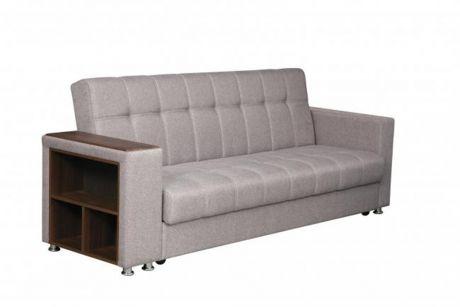 Диван - кровать Саури - 3