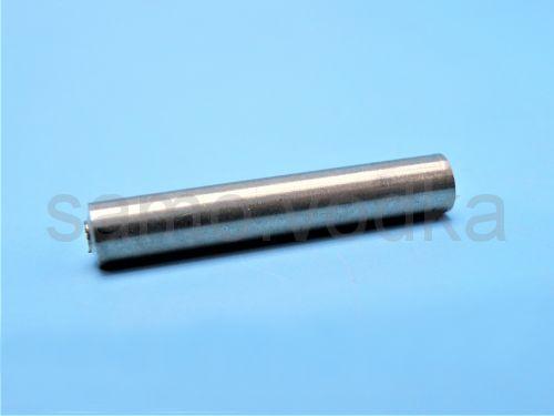 Трубка для игольчатого крана 6 мм