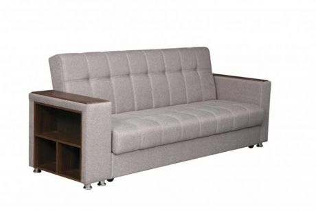 Диван - кровать Саури - 4