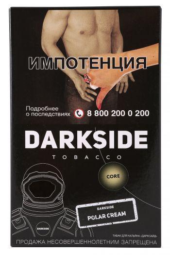 Darkside Core - Polar Cream