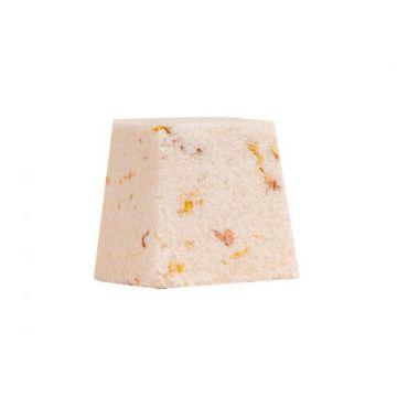 Куб для ванны Вишня и роза. 65 гр
