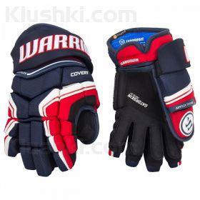 Перчатки Warrior Covert QRE (SR)