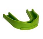 Капа термопластичная Mouthguard TSP