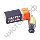 Прикуриватель Auto cigarette lighter 12v