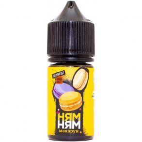 Жидкость Ням-Ням salt 30 мл