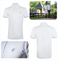 Мужская турнирная футболка -San Lorenzo- HKM.