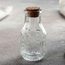 Бутылочка «Парфе», 50 мл