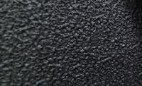 SVIG 3 мм  63*73 чёрный