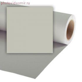 Фон бумажный Colorama LL CO281 2.72x25 м Platinum