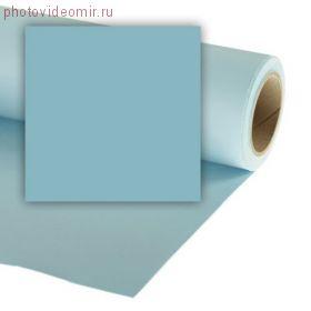 Фон бумажный Colorama LL CO277, 2.72x25 м Lobelia