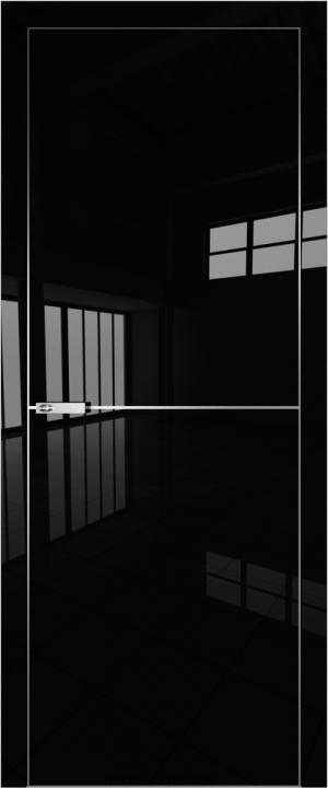 Profil Doors  4VG без вставок