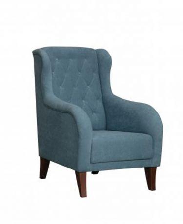 Кресло для отдыха Амарант