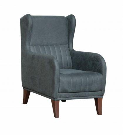 Кресло ЕвроМагнат