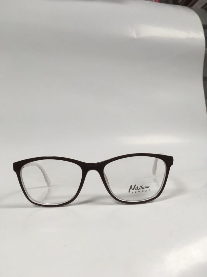 Nikitana NI 3286