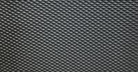 МПШ 8,5 мм 1200*770 чёрный ромб