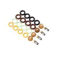 RK01024 * Ремкомплект форсунок универсальный (уп. на 4 форсунки)