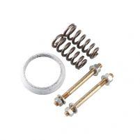 RK01030 * Ремкомплект катализатора для а/м LAR 8 - кл.