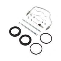 RK01036 * Ремкомплект переднего правого тормозного суппорта для а/м 2101-2107