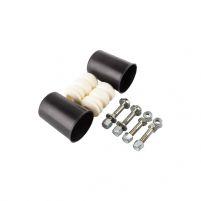 RK01049 * Ремкомплект стойки передней телескопической для а/м 2108-21099