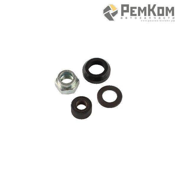 RK01064 * Ремкомплект хвостовика вторичного вала КПП для а/м 2123 с гайкой
