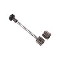 RK01068 * Ремкомплект насоса масляного для а/м 2101-2107, 2121 полный