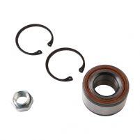 RK01073 * Ремкомплект ступицы для а/м 1117 - 1119, 2170 - 2172, 2190 передней