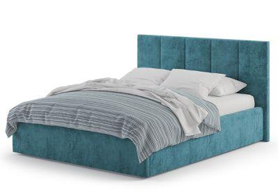 Кровать Корона Marta