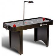 Стол для аэрохоккея SCHOLLE «ARCTIC» 5 фут