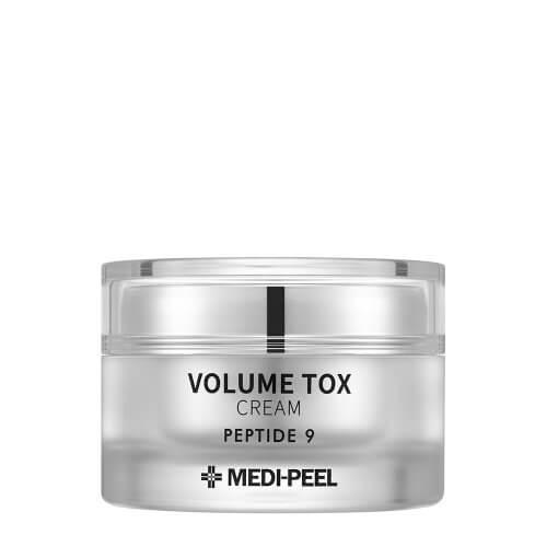 Омолаживающий крем с пептидами MEDI-PEEL Volume TO Cream Peptide 9