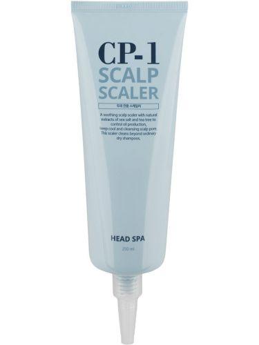 Средство для очищения кожи головы CP-1 HEAD SPA SCALP SCAILER 250мл ESTHETIC HOUSE