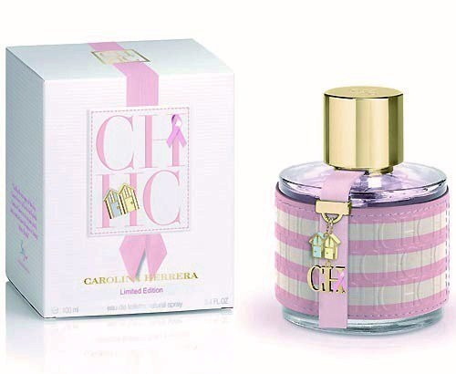 "CAROLINA HERRERA ""CH Marine Limited Edition"", 100 ml"